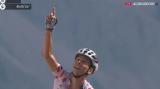 barguil gagnant du tour de france etape 18